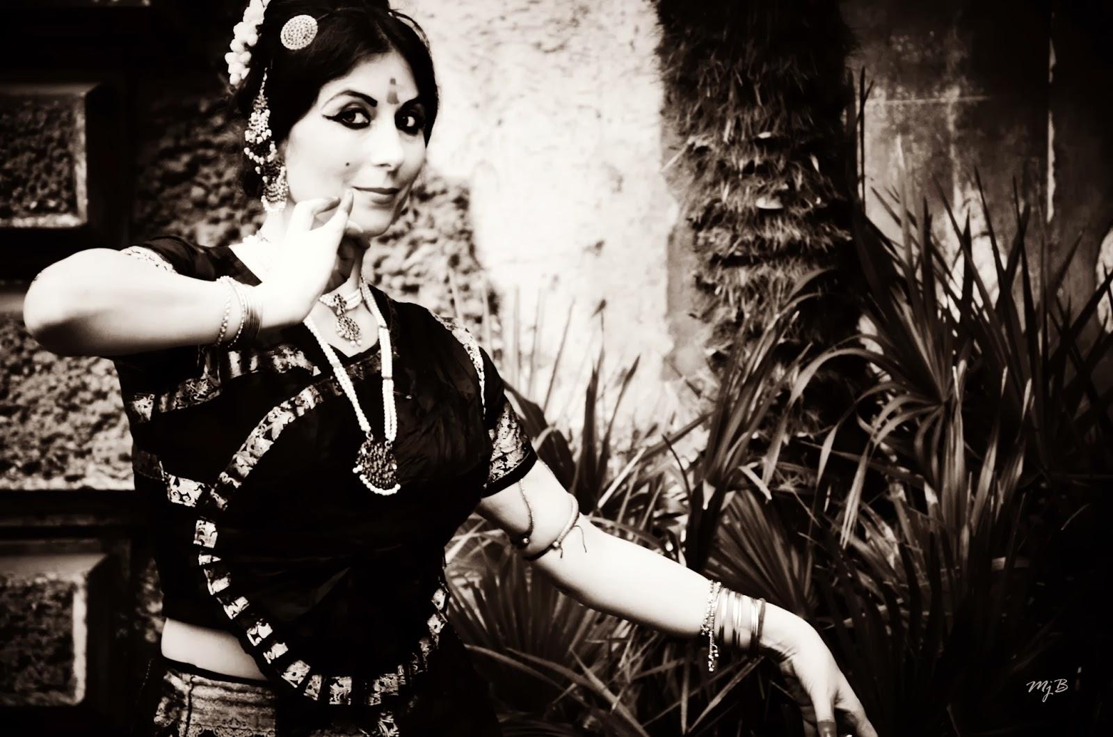 Danza Indiana Bharatanatyam bharata Natyam Roma Luciano da Samosata