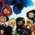 Criador de JOVENS VINGADORES Irá Desenvolver Uma Série de SUPER HEROÍNAS Para MARVEL na ABC