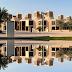 Informasi Program Beasiswa dari Qatar University untuk Kulian Sarjana