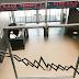 Χρηματιστήριο: Συνεχίζεται η πτώση, πάνω από 2% – «Βουτιά» στις τράπεζες