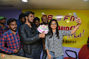 EPC Team At Radio Mirchi-thumbnail-12