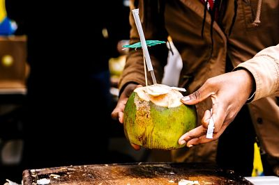 18-amazing-benefits-of-young-coconut