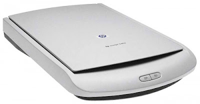 Hp scanjet 2400 driver downloads.