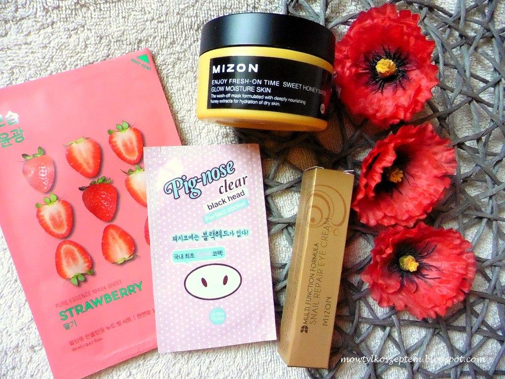 nowosci-blog, koreanskie-kosmetyki-blog