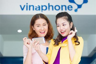 Đăng ký gói Max100 Vinaphone 100,000đ 1,2GB data