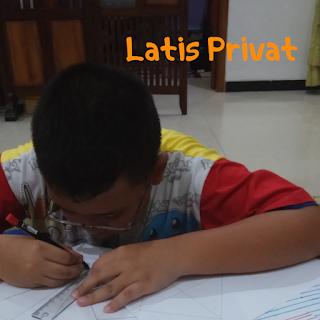 les privat, les privat murah, guru privat, guru les privat, guru les privat murah, guru privat murah