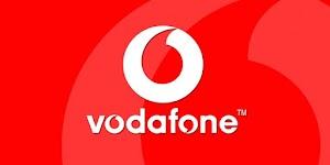 Vodafone Mobil Ödeme Bozdurma