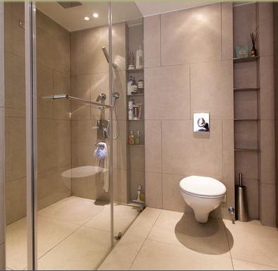 Baños Modernos: cocinas baños