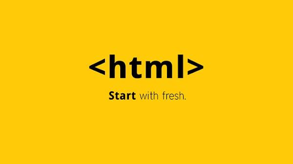 Pengertian HTML, HTTP, URL, FTP, DOMAIN, HOSTING, dan WWW