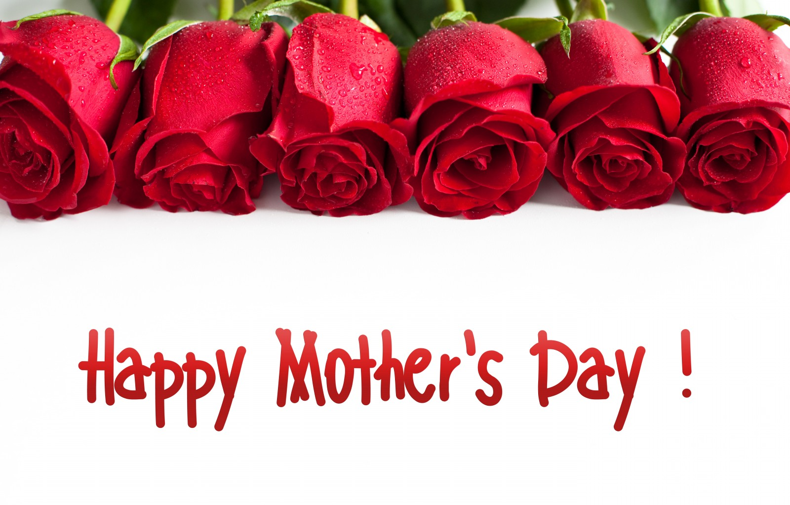 Mother's Day Wishes and Messages ~ Best Quotes and Sayings