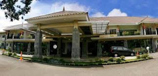 What I Wish Everyone Knew About 3 Hotel In Ciater Bandung Indonesia