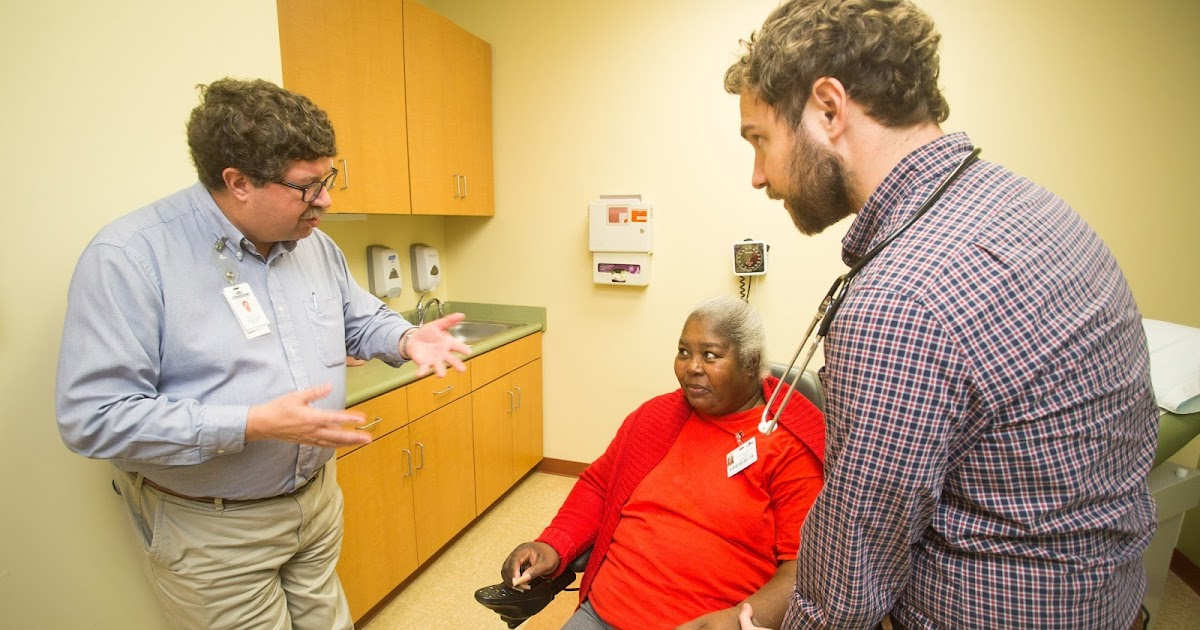 geriatric experience Ttuhsc school of medicine emphasizes principles of primary care that integrate sciences knowledge, clinical skill, diversity and comprehensive evaluation.