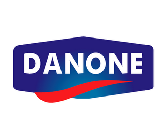 Danone History Essay