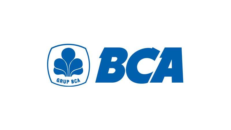 Lowongan Kerja Bank BCA, PAO dan PRO