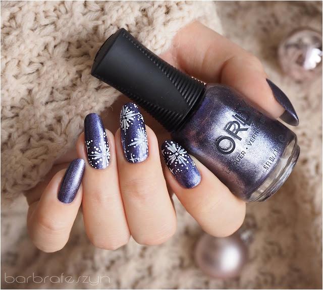 orly nebula