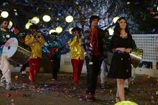 Vipul Harshitha Starring Kannayya Telugu Movie Stills  0008.jpg