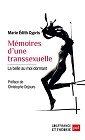 https://www.amazon.com/M%C3%A9moires-dune-transsexuelle-dormant-Souffrance-ebook/dp/B00DRGL9MM