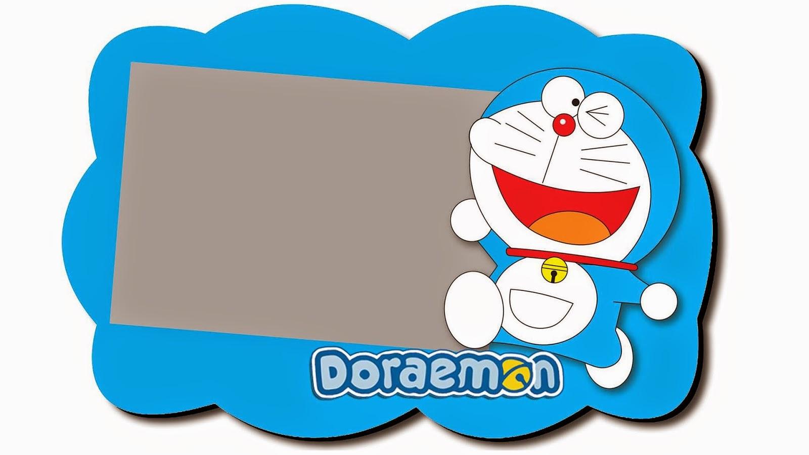 Wallpaper Iphone Hd Keren Gambar Doraemon Buat Wallpaper Hp Kampung Wallpaper