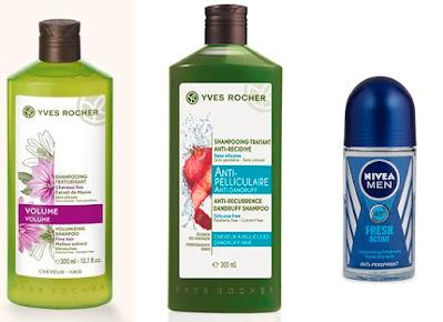 Philips BG105 Badygroom Erkek Bakım Kiti ve Erkek Kişisel Bakım Ürünleri ve Vücut Temizliği (Güncellendi)