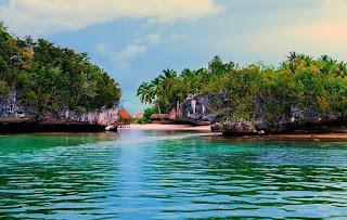Travel jepara Karimun Jawa