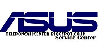Alamat Service Center Resmi ASUS Solo