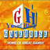 Download Games House 2014 Full Version Free