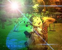 edit-foto-cara-membuat-efek-cahaya-matahari-dengan-photoshop