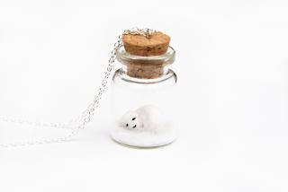 https://www.etsy.com/uk/listing/484025019/polar-bear-necklace-christmas-winter