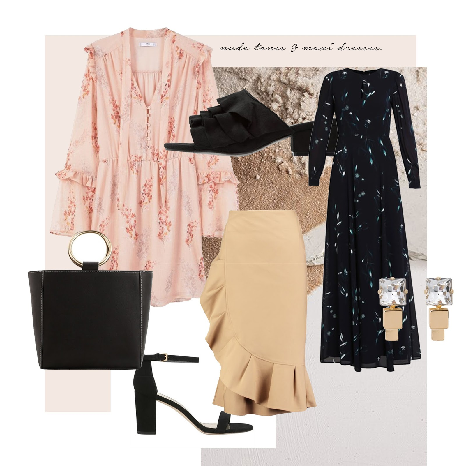 outfit / dresscode taufe - let them eat cotton candy