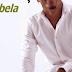 New Audio |Alikiba – Risabela