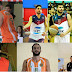 ΑΙΟΛΟΣ ΑΣΤΑΚΟΥ: Φεύγουν οι παίκτες που αποκτήθηκαν φέτος και ευχαριστούν τον ΑΠΟΣΤΟΛΟ ΠΑΝΤΑΖΗ