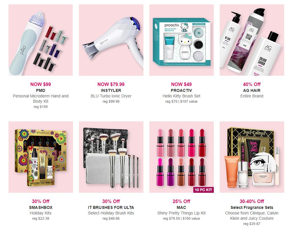 Black Friday Sales - Ulta Beauty | The Glam Kitty