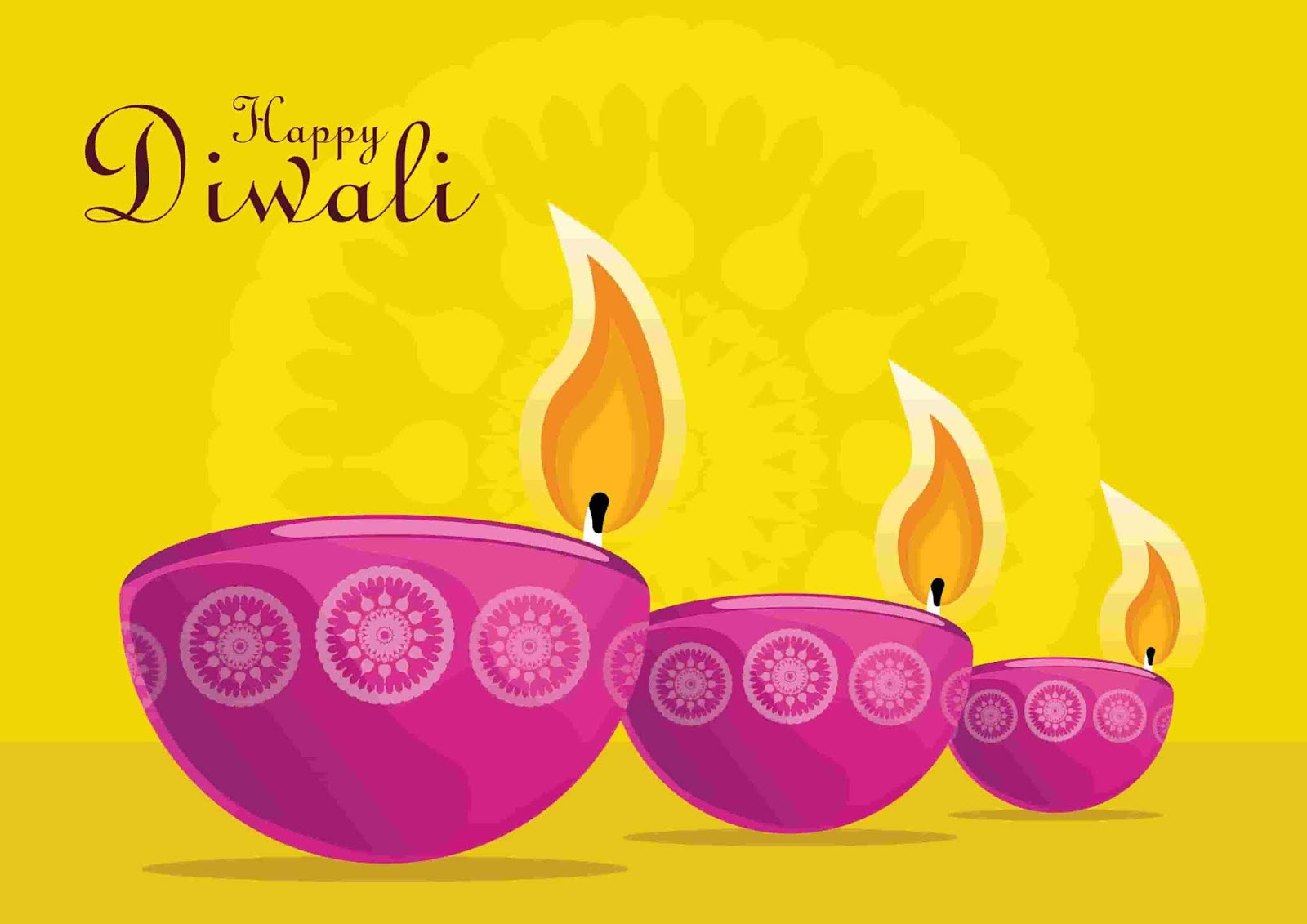 Happy Diwali Happy Diwali 2018 Wishes Quotes Images Whatsapp