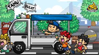 Mantap! Game Lokal Ini Dapat Penghargaan Tingkat Asia Tenggara