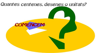 http://www.jverdaguer.org/jsmedia/002aprenem/primer/numeracio/quantesdes.swf