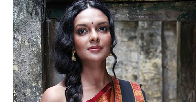 Bidita Bag Wiki Age Boyfriend Family Hieght Weight The Sholay Girl Biography Reshma Paythan