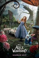 download film alice in wonderland gratis