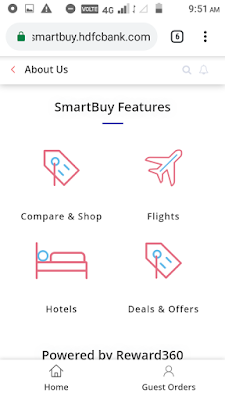 Smart buy features bikkeyofficial