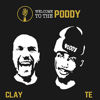 Welcome To The Poddy