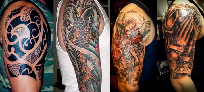 miami ink tattoo designs 25 000 tattoo designs. Black Bedroom Furniture Sets. Home Design Ideas