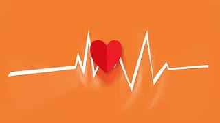 Cara mengukur detak jantung menggunakan ponsel Android