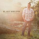 Blake Shelton - Texoma Shore Cover