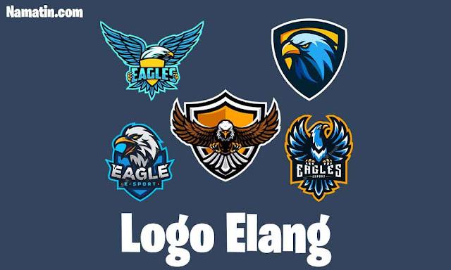 logo elang