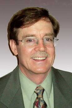 Encyclopedia of American Loons: #590: Kevin Craig