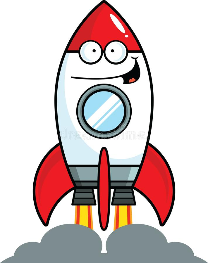 KTemoc Konsiders ........: Mahathir riding on a Rocket (2)