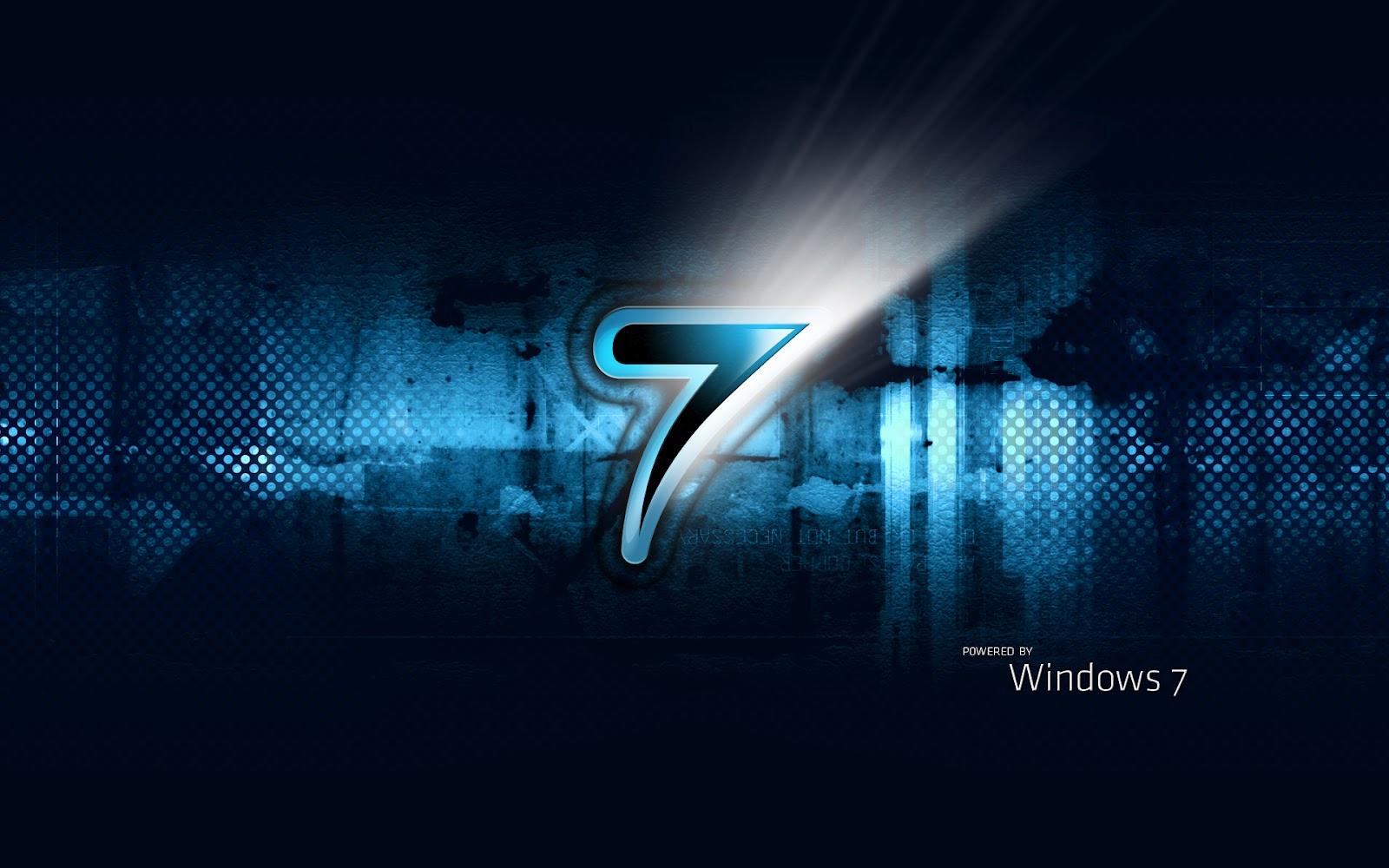 https://4.bp.blogspot.com/-MPuy4-OgmXk/T5AN9NQrfcI/AAAAAAAAADQ/C6sNzCctqo4/s1600/Windows-7-Wallpaper-Pack-18.jpg