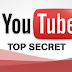 YouTube secrets: Make thousands- Rank #1 on Google overnight (100% off | $97->FREE)