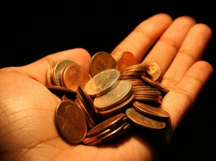 Pengertian dan Peran Pelaku Ekonomi