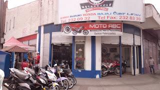 ABC-Motocicletas-Medellin