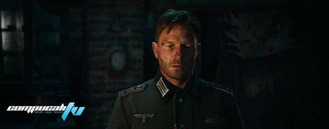 Stalingrad 1080p HD Latino